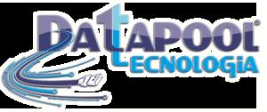Datapool Tecnologia Ltda